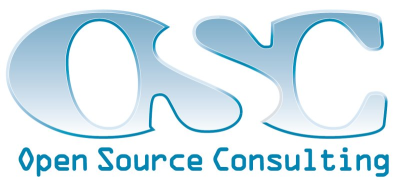 OSC: Open Source Consulting